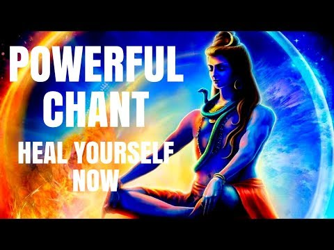 Video OM NAMAH SHIVAAY  ❯  1008 TIMES ❯ SHIV MANTRA IN FEMALE VOICE ❯  HEALING SHIVA CHANTING download in MP3, 3GP, MP4, WEBM, AVI, FLV January 2017
