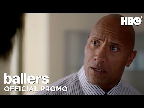Ballers 2.05 (Preview)