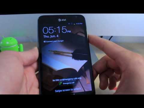 How To Unlock Samsung Galaxy Note 2 – Fast and easy