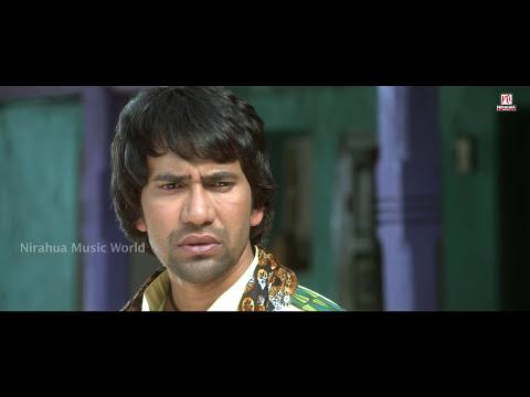 Video Jhalkawat Raha | Nirahua Hindustani Scene | Dinesh Lal Yadav