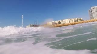 Herzliya Israel  city images : The South Beach, Herzliya, Israel
