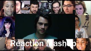Video American Assassin Official Teaser Trailer REACTION MASHUP MP3, 3GP, MP4, WEBM, AVI, FLV Mei 2017