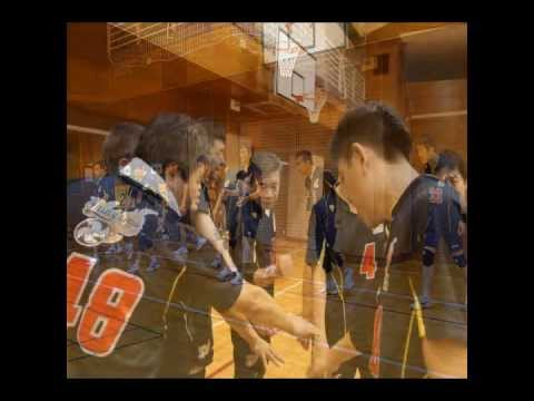 Shinyama Elementary School