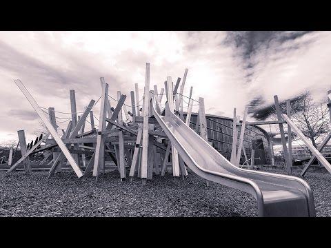 Schwarzweiß-Fotografie: Motive sehen und betonen – Blende 8 – Folge 163