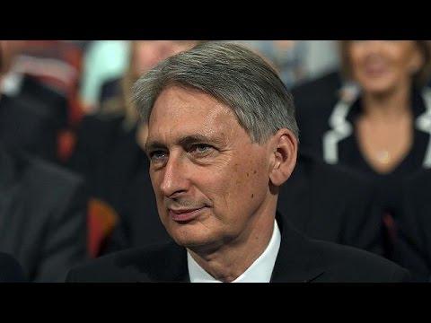 Μ. Βρετανία: «Σύγχυση κορυφής» για επιτόκια, Τράπεζα της Αγγλίας – economy