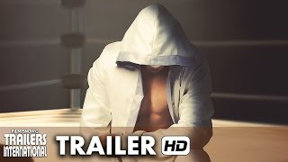 Nonton The Masked Saint Official Trailer  2016    Brett Granstaff  Lara Jean Chorostecki  Hd  Film Subtitle Indonesia Streaming Movie Download