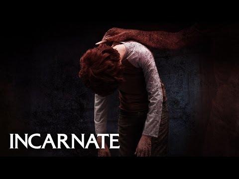 Incarnate (Trailer 3)