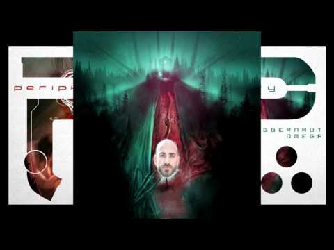 PERIPHERY - Nolly Below [Hell Below, Heavy Instrumental Mix]