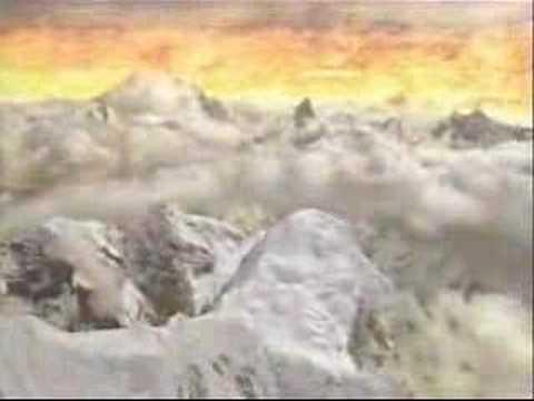 「巨大隕石が地球に衝突したらどうなる?? - 巨大隕石衝突シミュレーション」のイメージ