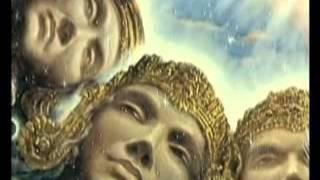 Nonton El Mahabharata Film Subtitle Indonesia Streaming Movie Download