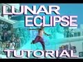 LUNAR ECLIPSE - Advanced Freerunning Tutorial ...