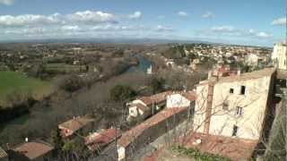 Beziers France  City new picture : Béziers,