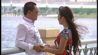 Nonton Ameng Spring   Romantis Film Subtitle Indonesia Streaming Movie Download