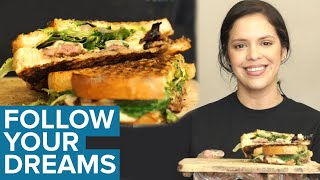 This is How I Started A Deli • Tasty by Tasty