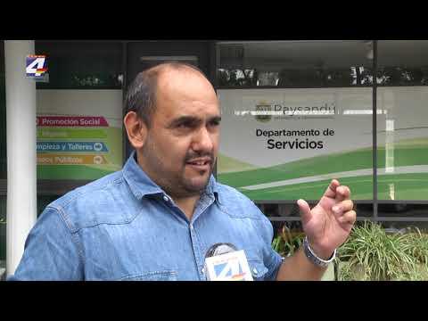 Vehículos no podrán ingresar a la zona del Balneario Municipal de jueves a domingos en la noche