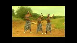 Download Lagu Alfredo Mos - Bua le nna (Talk to me) Mp3