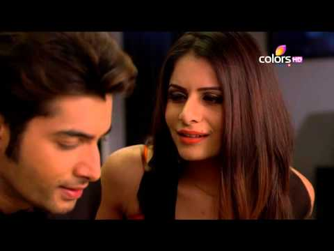 Kasam--10th-March-2016--Full-Episode-HD