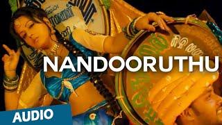 Nandooruthu Official Full Song - Nedunchalai