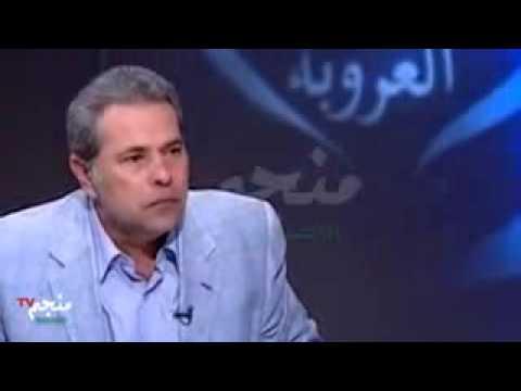 طيز مصري