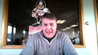 Free College Basketball Picks 12/5/18 – Tony George of Doc's Sports