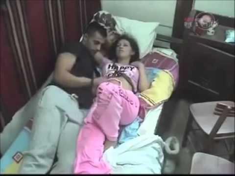 Indian xxx hd mp4 hot videos porn