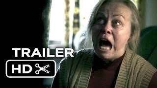 Nonton Haunt Official Trailer #1 (2014) - Jacki Weaver, Liana Liberato Horror Movie HD Film Subtitle Indonesia Streaming Movie Download