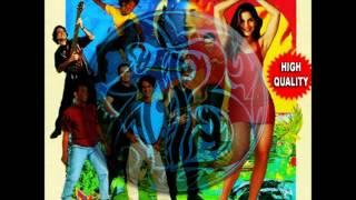 image of Banda Eva - Vem meu Amor (HQ)
