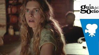 Nonton En Defensa Propia   The Keeping Room     Trailer Espa  Ol Film Subtitle Indonesia Streaming Movie Download