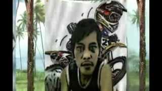 Nirwana Band -Sudah cukup sudah (Remix)