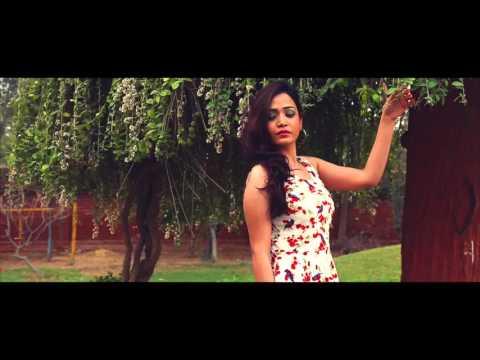 Humsafar Ki Talash Mein Ft. Amrit Ray (Official Video)