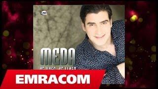 Meda - Perqafom