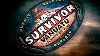 39 Days, 18 People, 1 Survivor.
