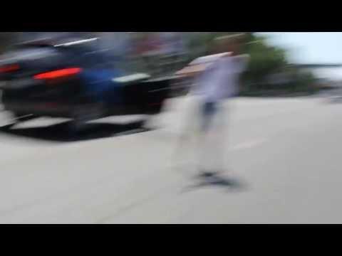 огонь универсиады в Уфе (чумачеччее видео)