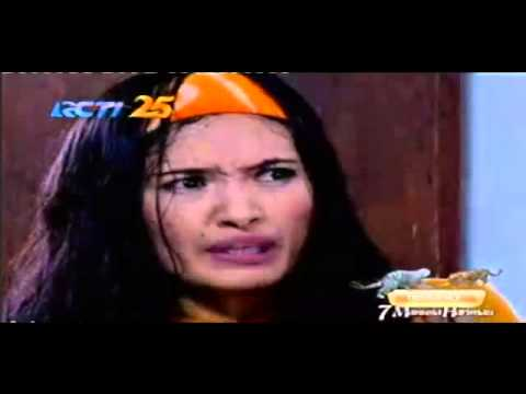 Tukang Bubur Naik Haji - NEW Episode 1427 - 1428 [Part 3] 8 Desember 2014