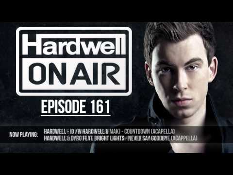 air - Subscribe my channel now! → http://bit.ly/HardwellTube Join me on Facebook → http://bit.ly/HardwellFB Subscribe the Hardwell On Air Podcast: http://bitly.com...