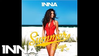 INNA - Summer Days (by Play&Win)