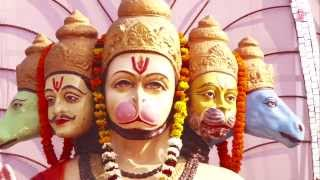 Sawa Paanch Rupaye Mein Baba Balaji Bhajan [Full Video Song] I Sawa Paanch Rupaye Mein Baba