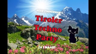 Tiroler Techno Trailer 1