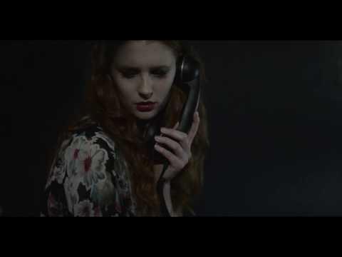 Youtube Video huPJmEzHGlQ