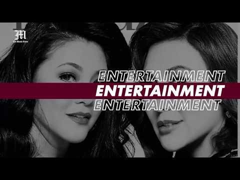 CSI: Celebrity, Style, Inspiration Season 2, Episode 2