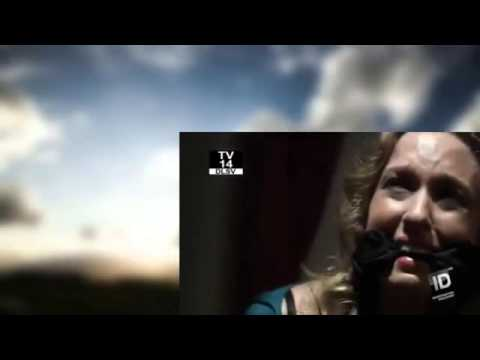 Dates From Hell Season 1 Episode 5 Full HD