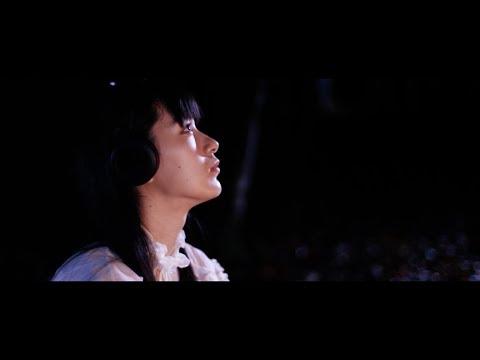 , title : 'レルエ「キミソラ」MV(アニメ「モンスターストライク」最終章『エンド・オブ・ザ・ワールド主題歌)'
