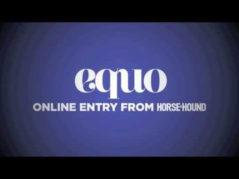 How to create an event on Equo
