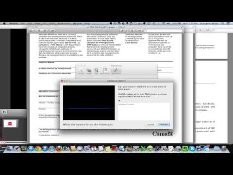 comment modifier un fichier pdf avec nitro