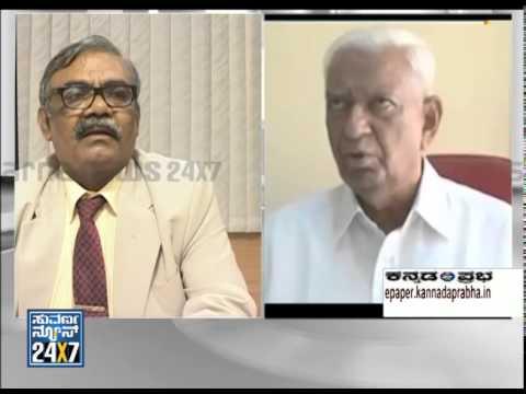 Karnataka university scam to be investigated by justice (retd.) padmaraj