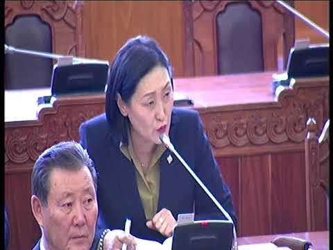 Б.Баттөмөр: Монголчууд оюуны өгөгдлөөрөө тэргүүлдэг боловч түүнийгээ баялаг болгох чиглэлд сүүл мушгидаг