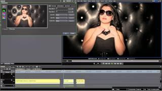 Color Grading [MTS Films, 2011]