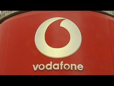 Στο 87% της Ευρώπης το 4G της Vodafone – economy