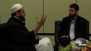 Muslim sharia law and Islam - TheDeenShow