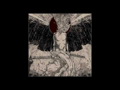 Insane Vesper - An Other Dimension (New Track - 2016)